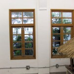 旧大宜味村役場庁舎⑥